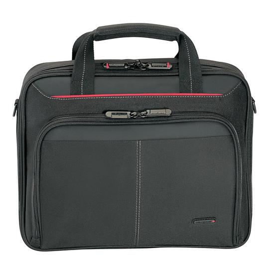 Sac, sacoche et housse Targus Laptop Case L