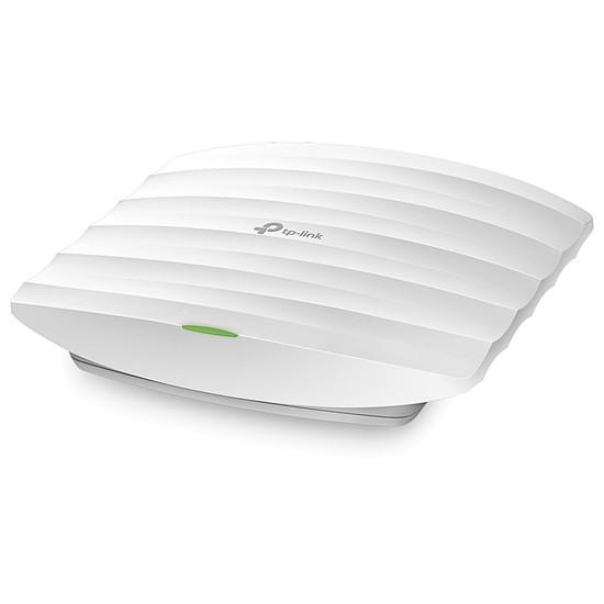 Point d'accès Wi-Fi TP-Link EAP110 - Point d'accès Wifi N300