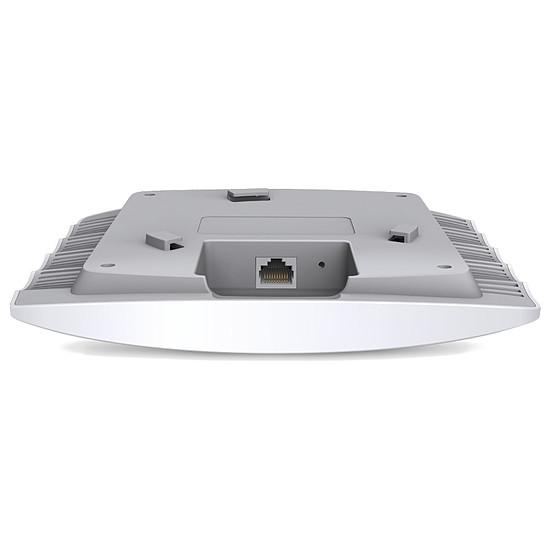 Point d'accès Wi-Fi TP-Link EAP110 - Point d'accès Wifi N300 - Autre vue