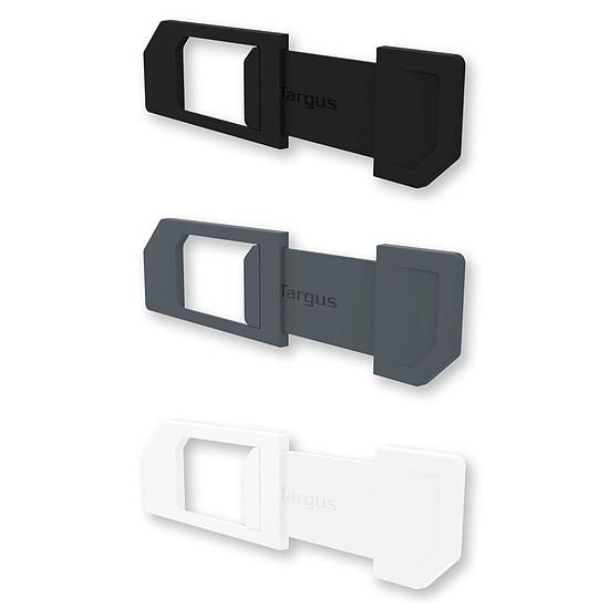 Accessoires PC portable Targus Spy Guard Webcam Cover