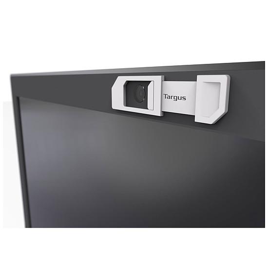 Accessoires PC portable Targus Spy Guard Webcam Cover - Autre vue