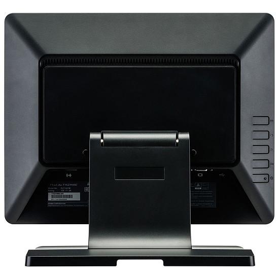 Écran PC Iiyama ProLite T1521MSC-B1 - Autre vue