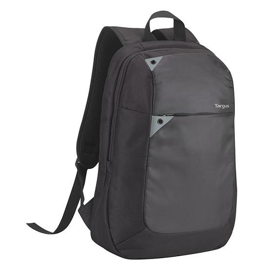 "Sac, sacoche et housse Targus Intellect Backpack (15.6"")"