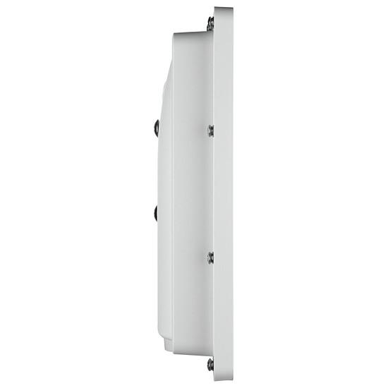 Point d'accès Wi-Fi D-Link D-Link DAP-3662 - Point d'accès extérieur Wifi AC1200 - Autre vue