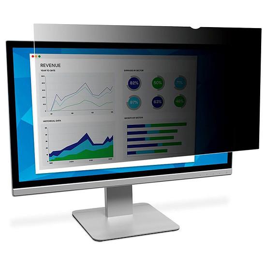 Accessoires écran PC 3M PF240W9B