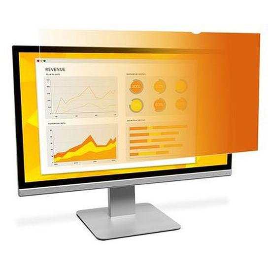 Accessoires écran PC 3M GF215W9B