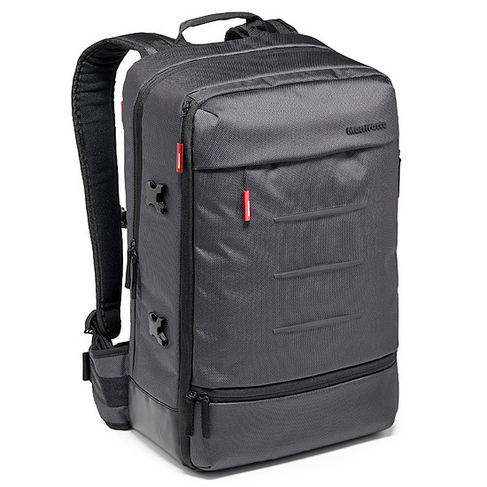Sac, sacoche et housse Manfrotto Mover 50