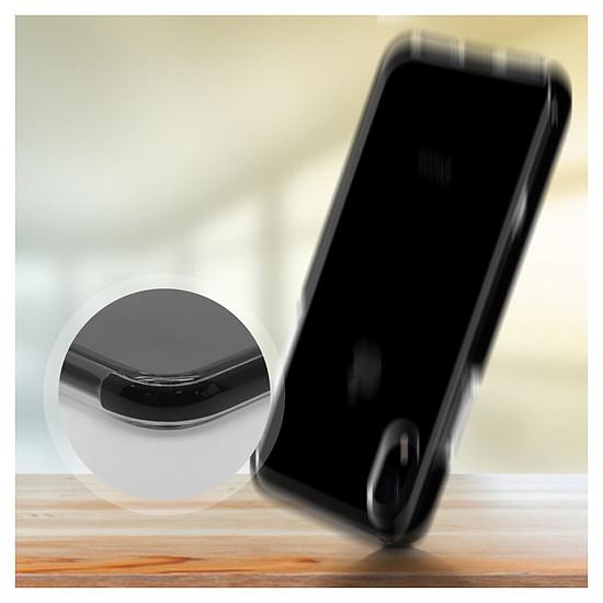 Coque et housse Akashi Coque ultra renforcée - iPhone XR - Autre vue