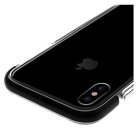 Coque et housse Akashi Coque ultra renforcée - iPhone XS, iPhone X - Autre vue