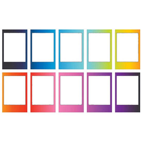 Accessoires Photo Fujifilm instax mini Rainbow - Autre vue