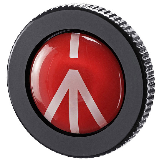 Accessoires Photo Manfrotto ROUND-PL