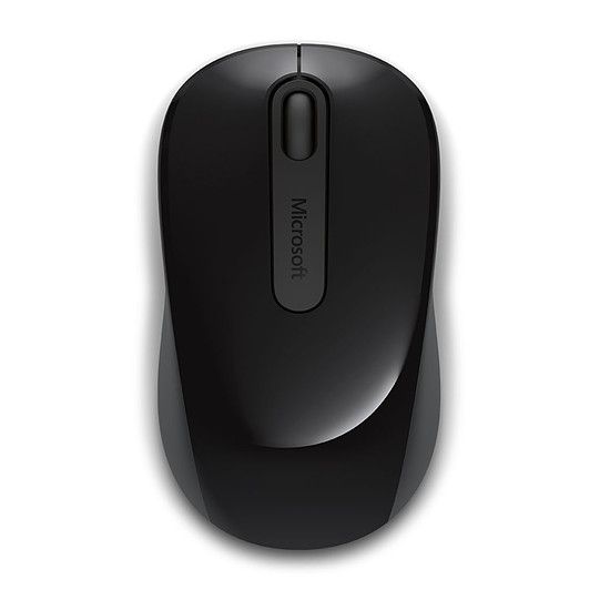 Souris PC Microsoft Wireless 900