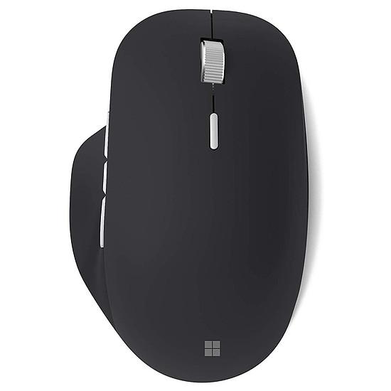Souris PC Microsoft Surface Precision