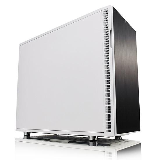 Boîtier PC Fractal Design Define R6 White