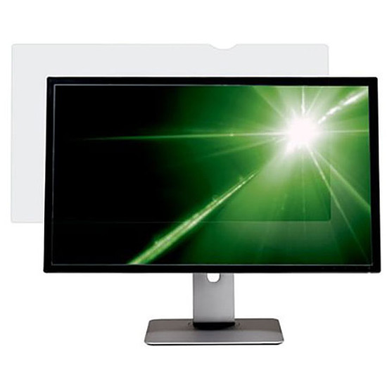 Accessoires écran PC 3M AG240W1B - Occasion · Occasion
