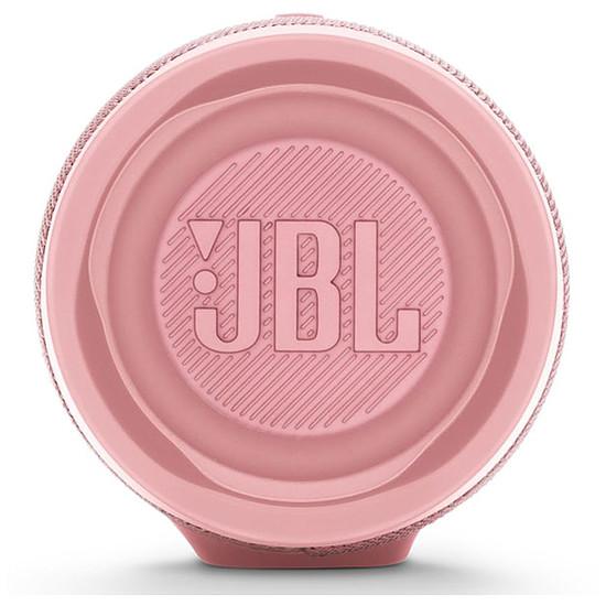 Enceinte sans fil JBL Charge 4 Rose - Enceinte portable - Autre vue