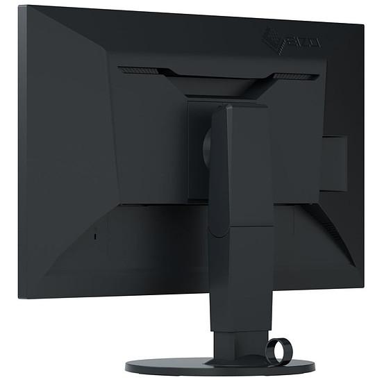 Écran PC Eizo FlexScan EV2750-BK - Autre vue