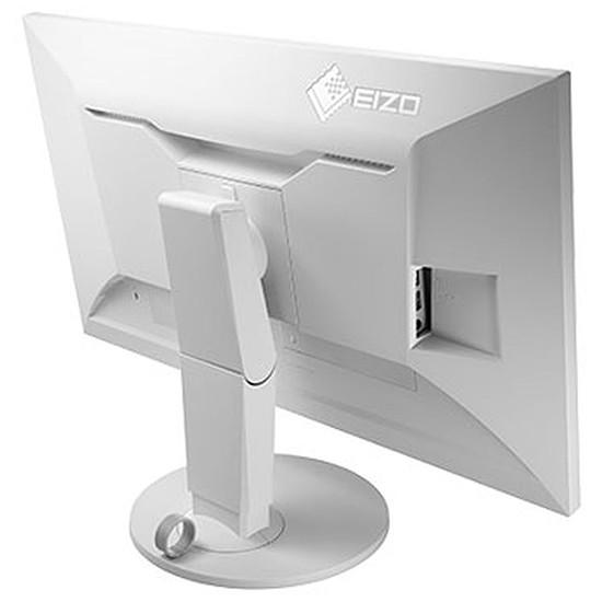 Écran PC Eizo FlexScan EV2780 - Autre vue