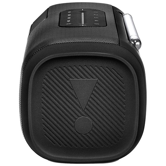 Enceinte sans fil JBL Tuner Noir - Enceinte portable - Autre vue