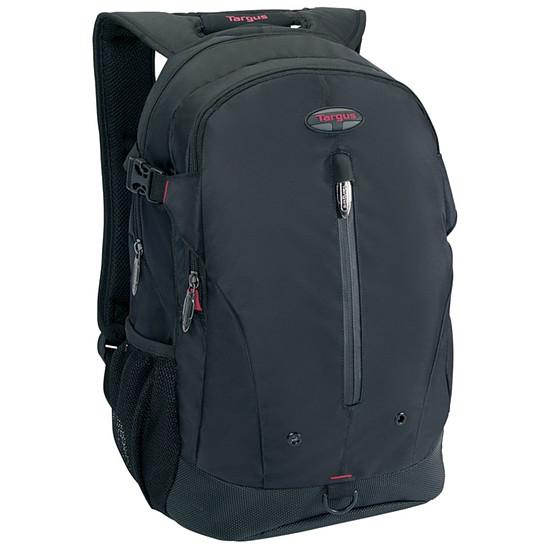 """Sac, sacoche et housse Targus Terra 16"""" Backpack"""
