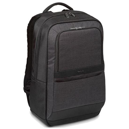 """Sac, sacoche et housse Targus CitySmart Backpack Essential (15.6"""")"""