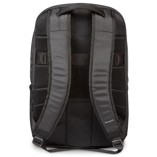 "Sac, sacoche et housse Targus CitySmart Backpack Essential (15.6"") - Autre vue"