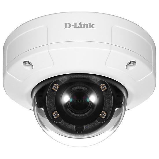 Caméra IP D-Link - DCS-4605EV
