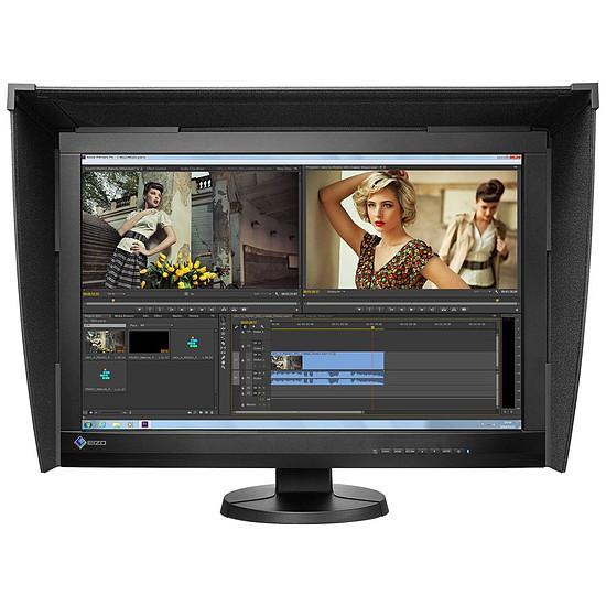 Écran PC Eizo ColorEdge CG247X