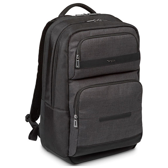 "Sac, sacoche et housse Targus CitySmart Backpack Advanced (15.6"")"