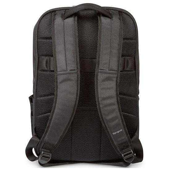 4cf89aaff5 Sac, sacoche et housse Targus CitySmart Backpack Advanced (15.6