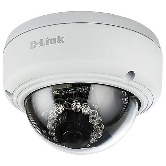 Caméra IP D-Link - DCS-4603