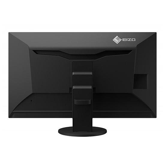 Écran PC Eizo FlexScan EV3285-BK - Autre vue