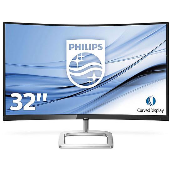 Écran PC Philips 328E9QJAB