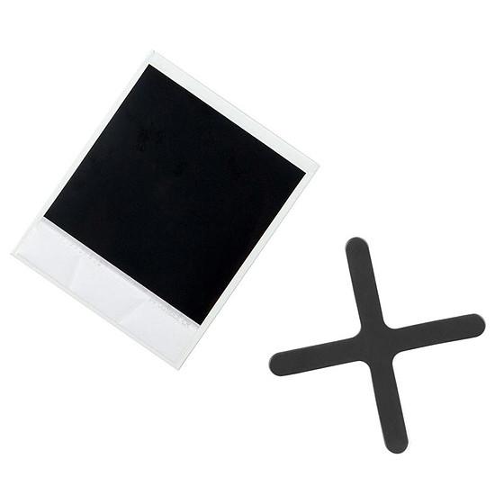 Accessoires Photo Polaroid Magnetic Display Stars - Autre vue