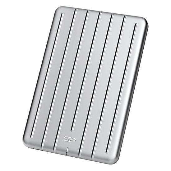 Disque dur externe Silicon Power Bolt B75 120 Go