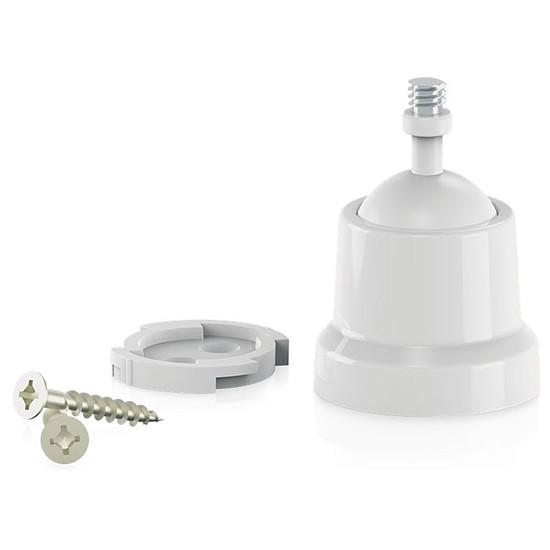 Accessoires caméra IP Arlo Pro - VMA4000
