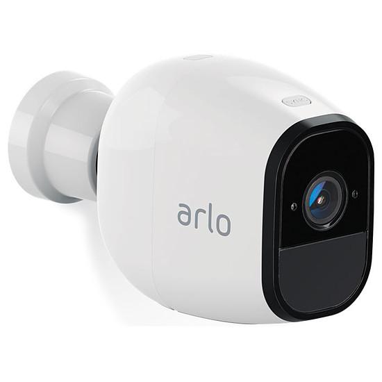 Accessoires caméra IP Arlo Pro - VMA4000 - Autre vue