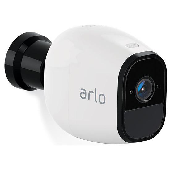 Accessoires caméra IP Arlo Pro - VMA4000B - Autre vue