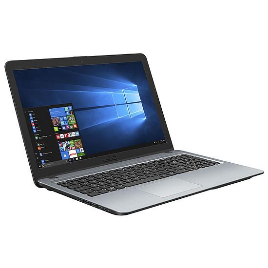 PC portable Asus R540UB-DM208T