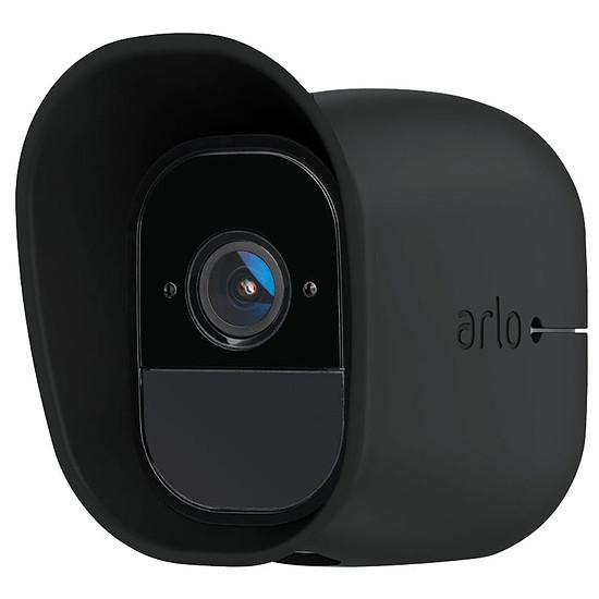 Accessoires caméra IP Arlo Pro - VMA4200B (Pack de 3) - Autre vue