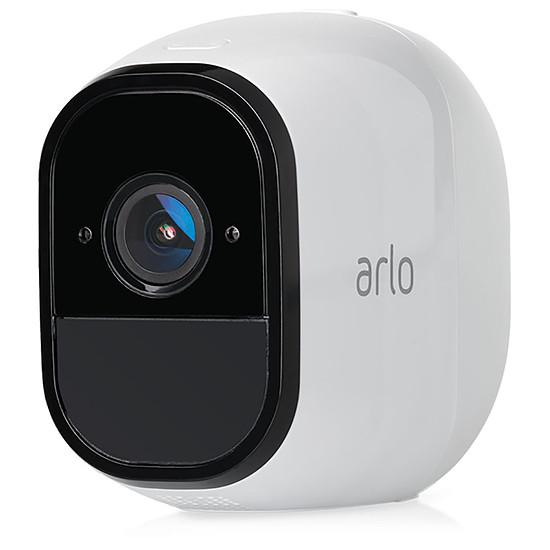 Caméra IP Arlo Pro - VMS4430 (Pack de 4) - Autre vue