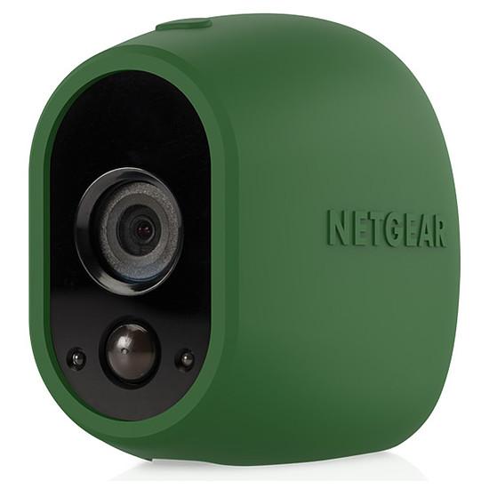 Accessoires caméra IP Arlo - VMA1200 (Pack de 3) - Autre vue