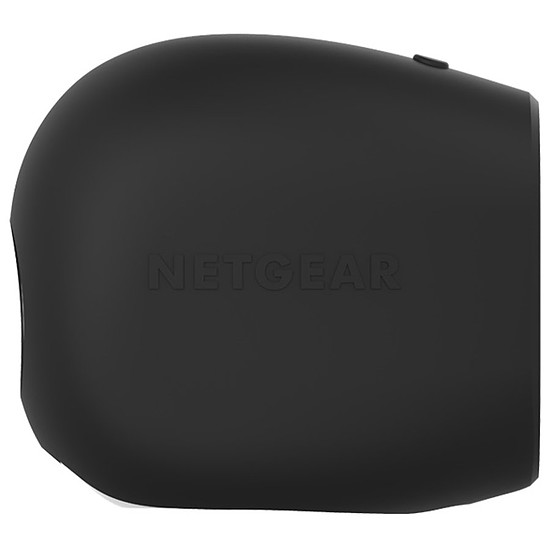 Accessoires caméra IP Arlo - VMA1200B (Pack de 3) - Autre vue