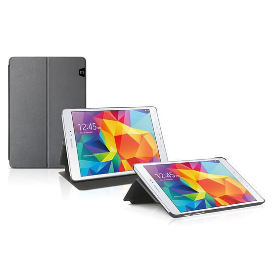 """Accessoires tablette tactile Mobilis Case C1 Galaxy Tab E 9.6"""""""