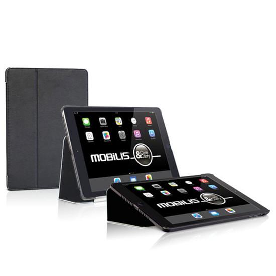 Accessoires tablette tactile Mobilis Case C2 iPad Air