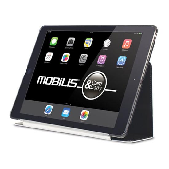 Accessoires tablette tactile Mobilis Case C2 iPad Air - Autre vue