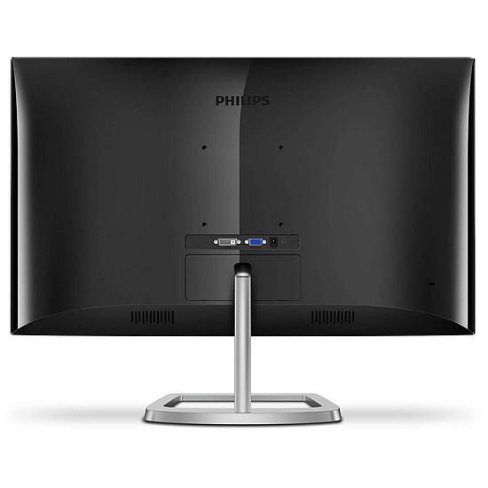 Écran PC Philips 276E9QDSB - Autre vue