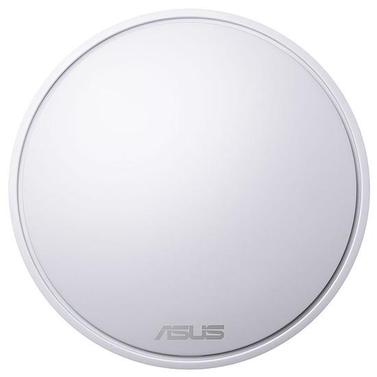 Point d'accès Wi-Fi Asus LYRA (WiFi AC2200) - Pack de 2 - Autre vue