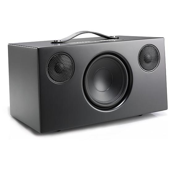 Enceinte sans fil Audio Pro Addon C10 Noir - Enceinte compacte