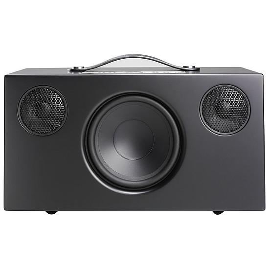 Enceinte sans fil Audio Pro Addon C10 Noir - Enceinte compacte  - Autre vue